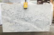 Bianco Romano Granite Slabs