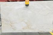 Bianco Dolce Vita Granite