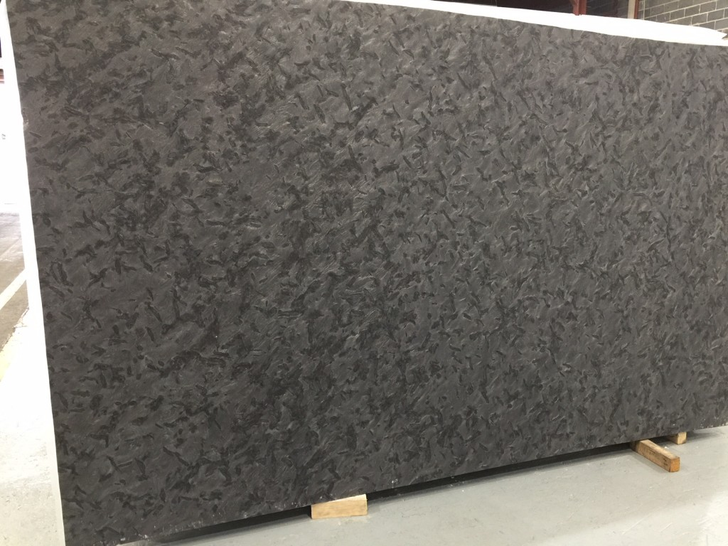 Matrix Quartz Slabs