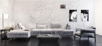 limestone-home-3