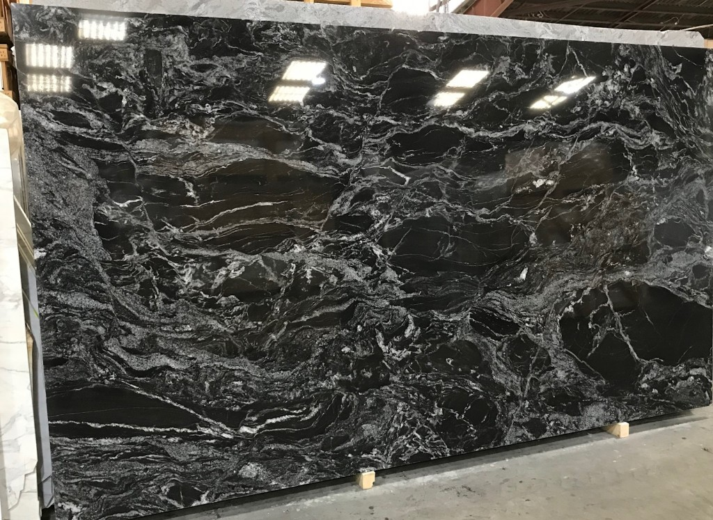 Fantastic Black Granite Slabs Sydney At Carrara Marble Granite