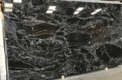 Fantastic Black Granite