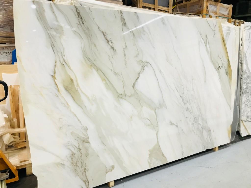 Calacatta Super Marble