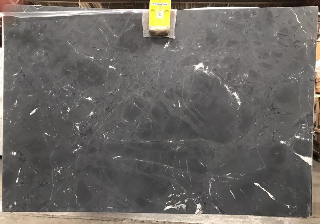 Negresco Black Infinity Marble