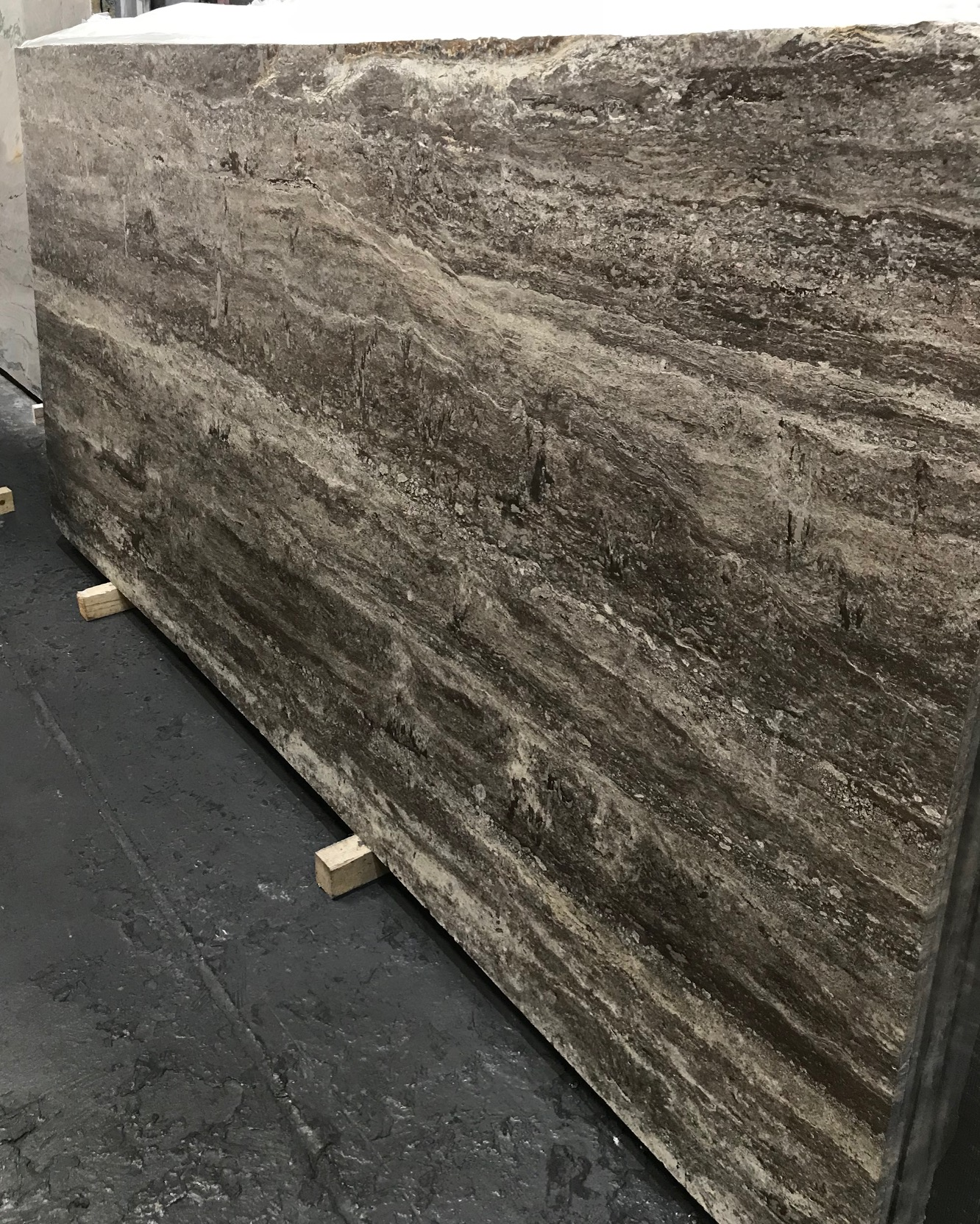 Travertine Slabs Sydney Travertine Tiles Sydney