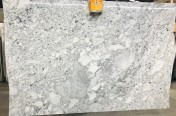 Bianco Ceppo Marble