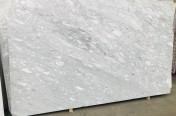 Grey Ceppo Marble