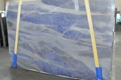 Azul Bochira Quartz