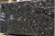 Green Marinace Granite