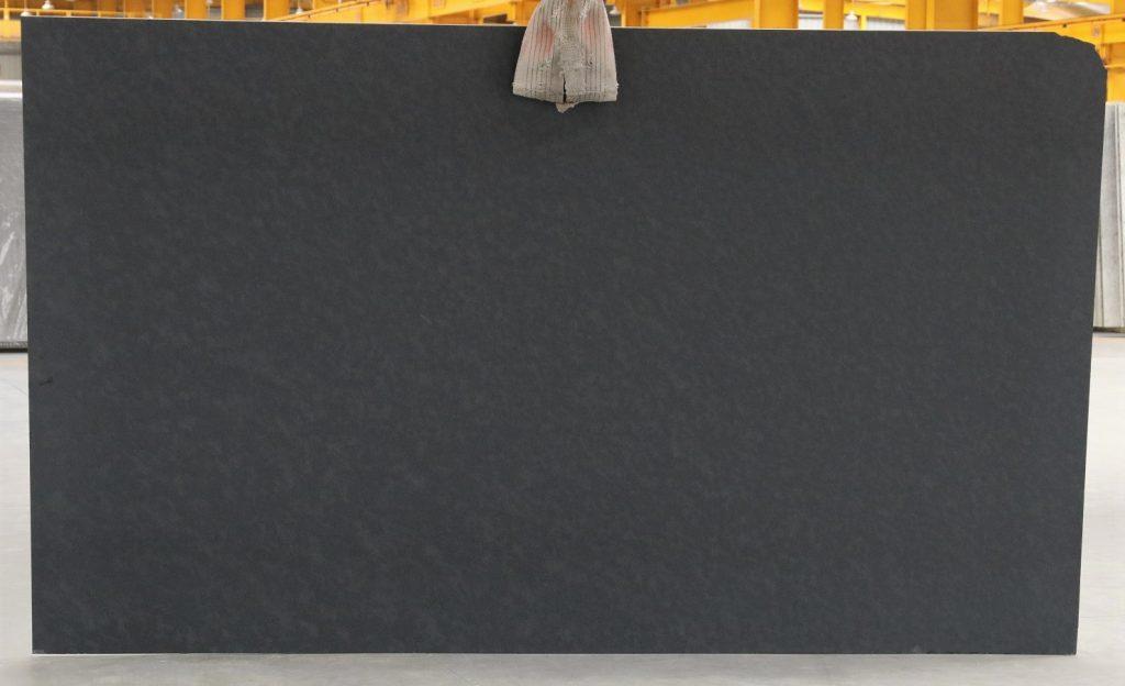 Black Mist Granite