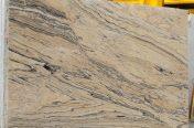 Paroda Gold Granite