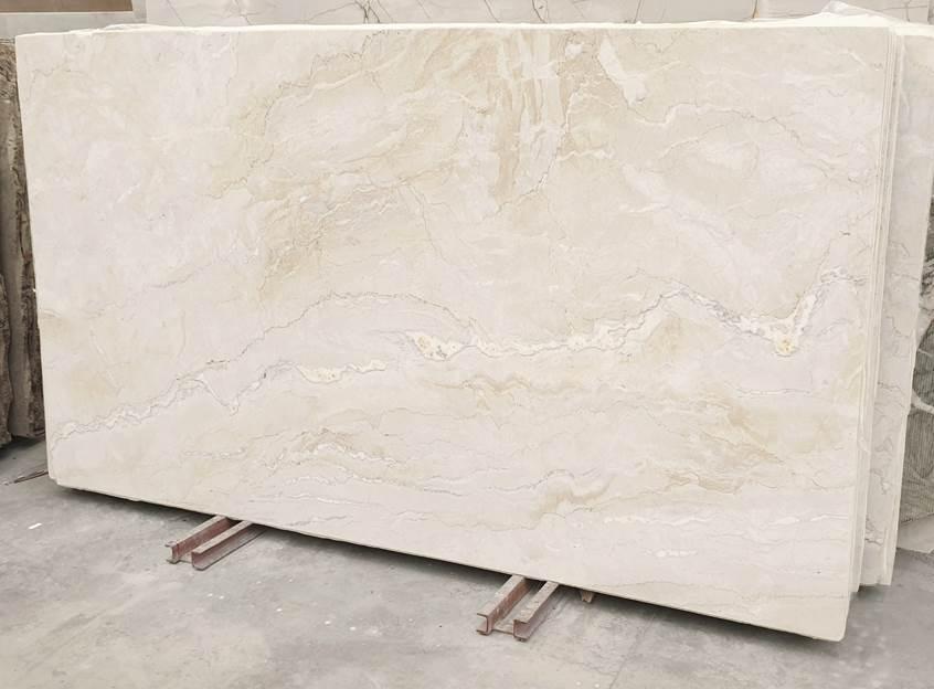 Dolce Vita Granite